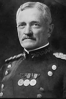 John J. Pershing Picture