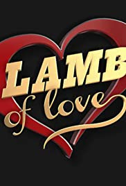 Lamb of Love Poster