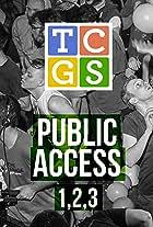 The Chris Gethard Show: Public Access