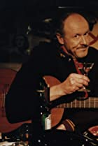 Björn Wallde