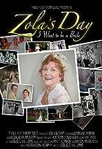 Zola's Day