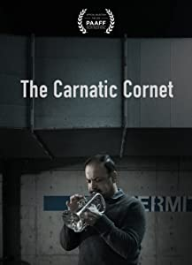 Top 10 free movie watching sites The Carnatic Cornet [HDRip]