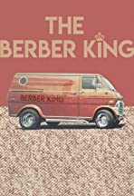 The Berber King