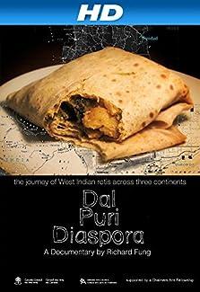 Dal Puri Diaspora (2012)