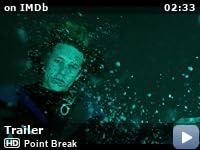 Point Break (2015) - IMDb