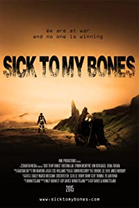 Movie search watch Sick to My Bones Hong Kong [Bluray]