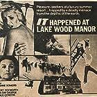 It Happened at Lakewood Manor (1977)