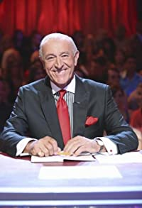 Primary photo for Len Goodman