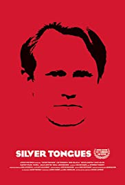 Silver Tongues (2011) Poster - Movie Forum, Cast, Reviews