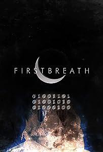 Downloading movie dvd itunes MJ Dorian: First Breath [1920x1280]