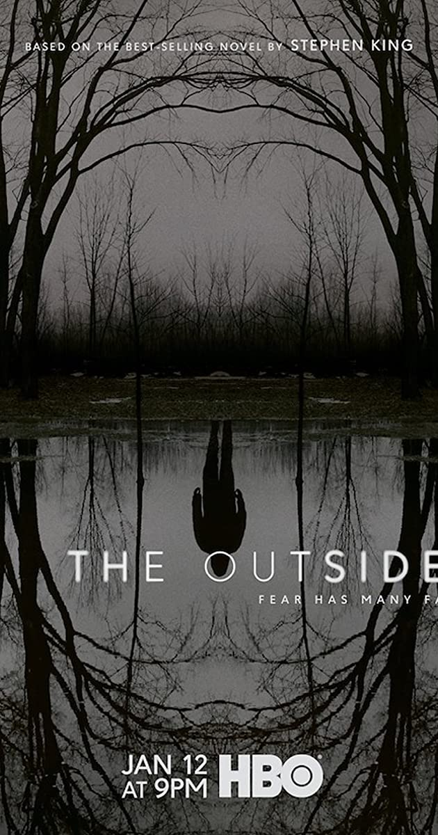 The.Outsider.2020.S01E01.Fish.in.a.Barrel.1080p.AMZN.WEB-DL.DDP5.1.H.264-NTb