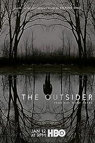 The Outsider Season 1