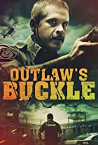 Outlaw's Buckle