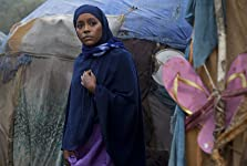 A Girl from Mogadishu (2019)