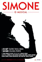 Simone, O Musical