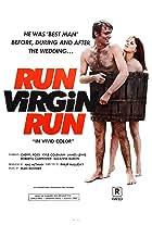 Run, Virgin, Run