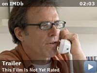 This Film Is Not Yet Rated (2006) - IMDb