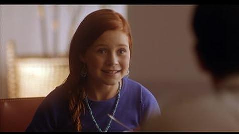 Laurel Harris commercial
