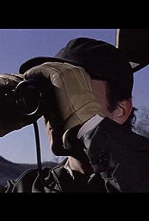 Tom Arcuragi New Picture - Celebrity Forum, News, Rumors, Gossip