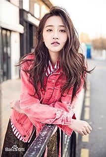 Jia Liu Picture