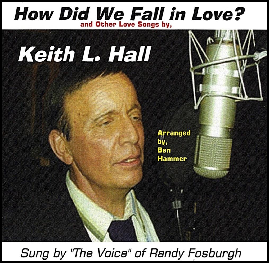 دانلود زیرنویس فارسی فیلم How Did We Fall in Love?