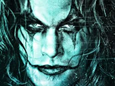 MovieWeb: The Crow Remake may Never Happen
