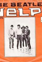The Beatles: Help! - Version 1