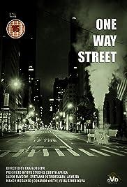 One Way Street