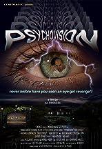 Psychovision