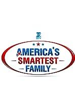America's Smartest Family