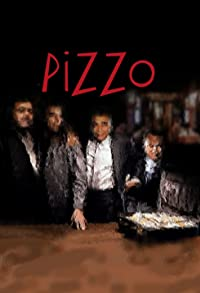 Primary photo for Pizzo