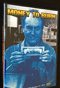 Primary photo for Money to Burn
