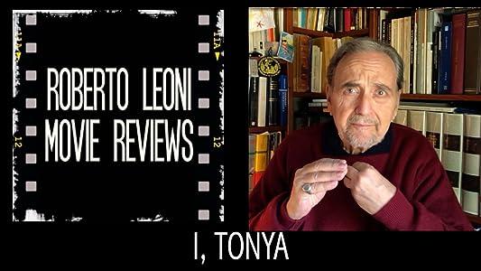 Ready Watch Online Full Movie Roberto Leoni Movie Reviews I Tonya