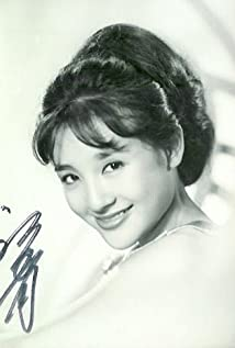 Ching Chiang Picture