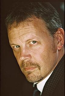Richard Willett Picture