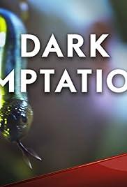 Dark Temptations Poster