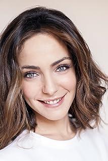Valentina Corti Picture