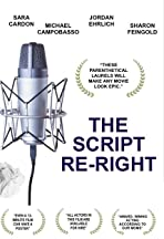 The Script Re-Right