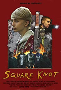 Primary photo for Square Knot