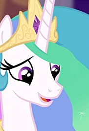 my little pony friendship is magic princess twilight sparkle part