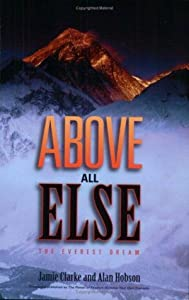 Movie 1080p torrent download Above All Else: The Everest Dream by [Mp4]