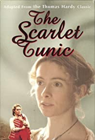 Primary photo for The Scarlet Tunic