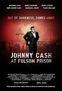 Utorrent english movie downloads johnny and the cash by charlotte.