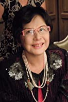 Li-Li Chen