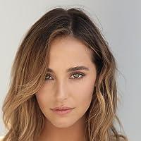 Lauren Swickard