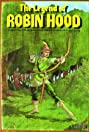 The Legend of Robin Hood (1968) Poster