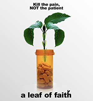 Permalink to Movie A Leaf of Faith (2018)