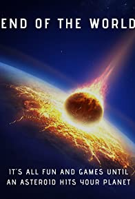 Primary photo for End of the World