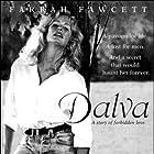 Farrah Fawcett in Dalva (1996)