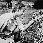 Keith Coogan in Cheetah (1989)
